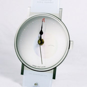 Desktop Watch Design 5