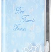 Photo Frame - Best Friends Forever