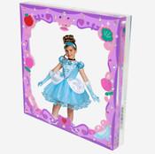 Princess Frame 2