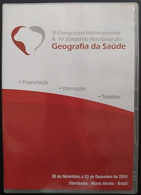 2009_CD.jpg