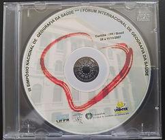 2007_CD.jpg