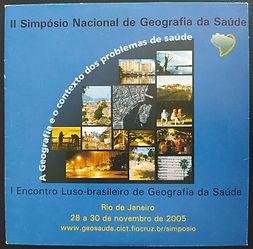 2005_CD.jpg