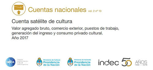 INDEC.JPG
