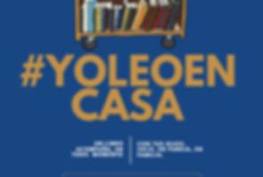 YOLEOENCASA3.jpg