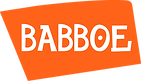 babboe-logo.png