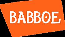 babboe-logo.png