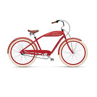 1406-Beach-Cruiser-Red.jpg