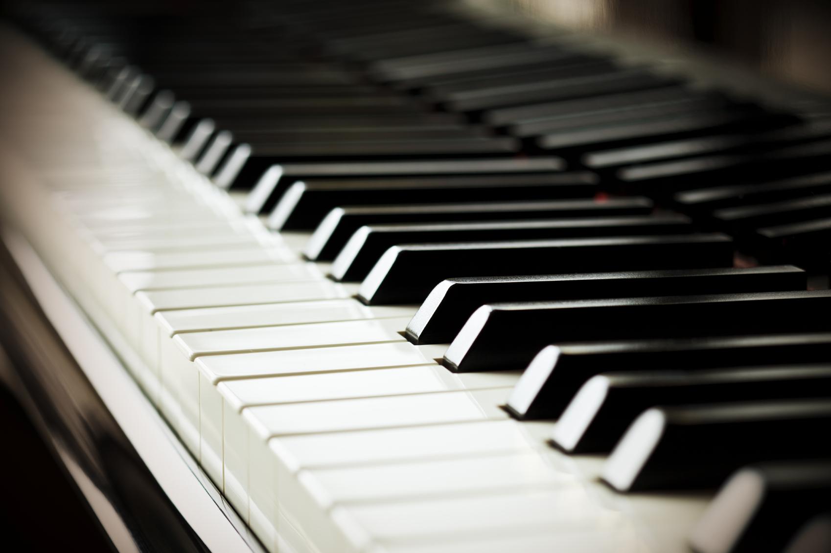 Do-Re-Mi-for-Kids-Piano-Lesson
