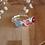 Thumbnail: anel pin trio