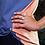 Thumbnail: anel pin solo - pedra da lua