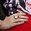 Thumbnail: anel gema e lago - granada