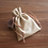 Thumbnail: presilha pérolas e lençol