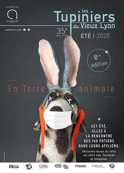 Tupiniers du Vieux Lyon visuel 2020 e ed