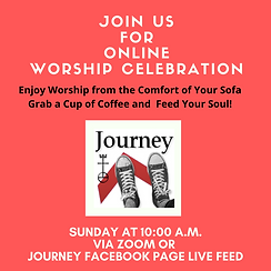 Journey Worship (2).png