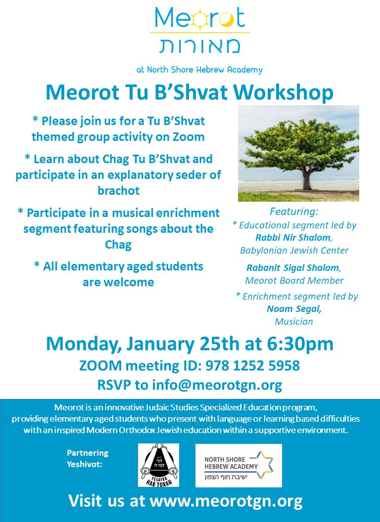 Meorot Tu B'Shvat workshop v2.jpg