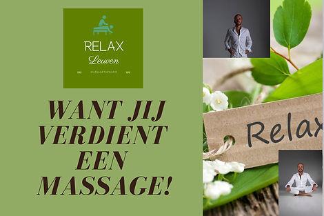 Mintgroen Spa Wellness Massage Serif Cad