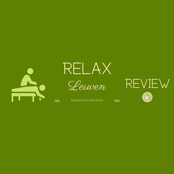 Kpartnermassage adver 3 (4).png
