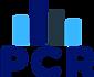 PCR (4)_edited.png
