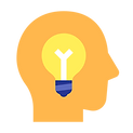 icons8-innovation-480.png