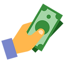 icons8-cash-in-hand-480.png