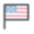 icons8-flagpole-512.png