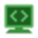 icons8-google-code-480.png
