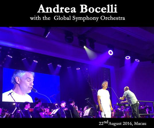 Bocelli 1.jpg