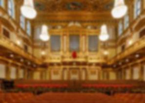 golden hall.jpg