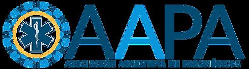 Asociación Argentina de Paramédicos