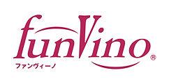 ワインセラーファンヴィーノ