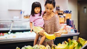 L'art de dire Non à son enfant