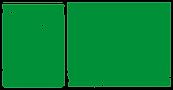 LogoBio.png