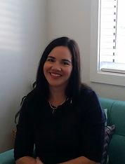 Kate Bambach Counselling Culburra