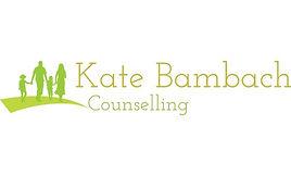 Kate Bambach Counselling