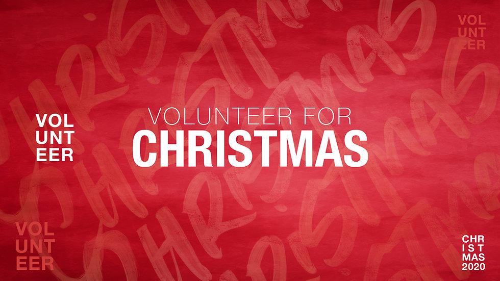 1920X1080-Volunteer.jpg