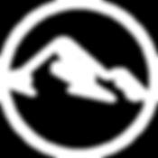 COF MEN white logo small.png