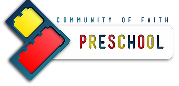 Preschool-02_edited.png