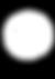 whiteglobe.png