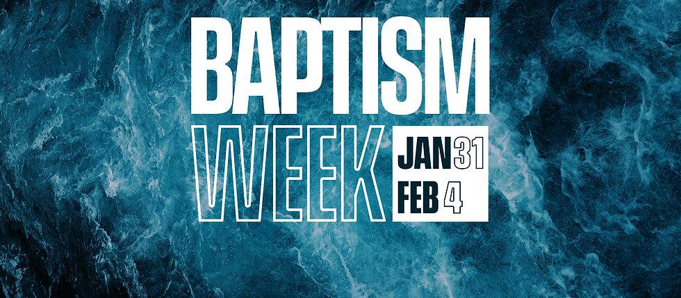 1920X840_Baptism.jpg