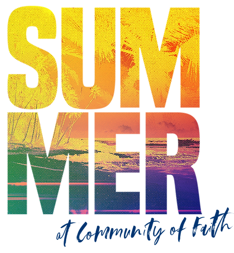 1920X1080-SUMMER_TITLE.png