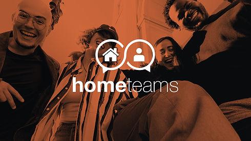 HomeTeam.jpg