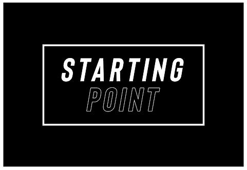 STARTING POINT WEBTILE.png