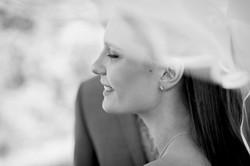 WEDDING | MARIKE & FLORIAN