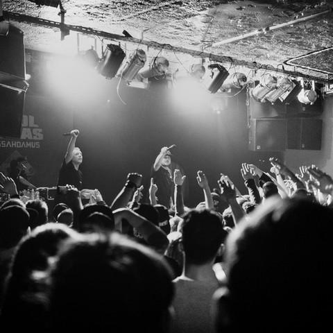 MUSIC | KOOL SAVAS