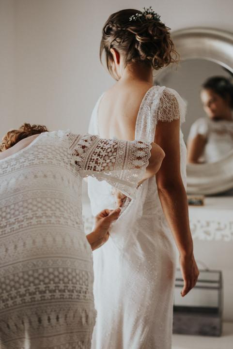 mariage-montpellier