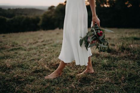 mariage_relais de porthos_amandine+alexa