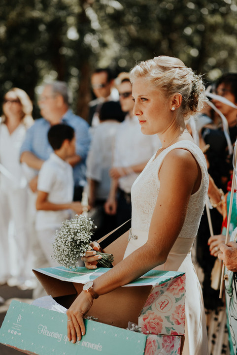 mariage-champetre-montpellier