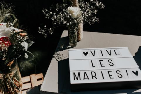 mariage-champetre-inspiration