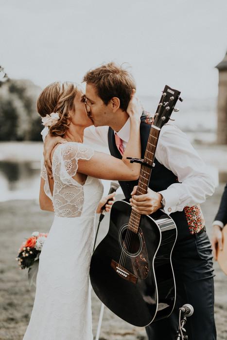mariage-chateau-pupetiere