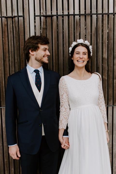 mariage-clair-de-lune